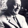 Tudor Mușatescu
