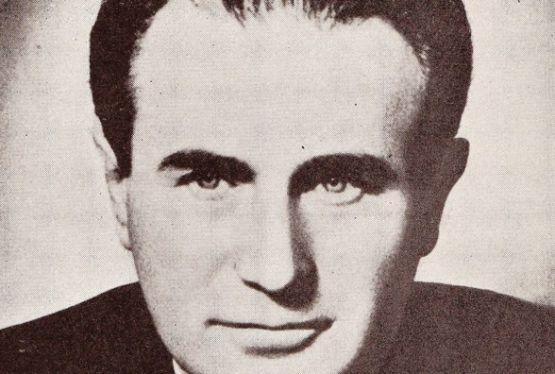 11 lucruri interesante despre Camil Petrescu