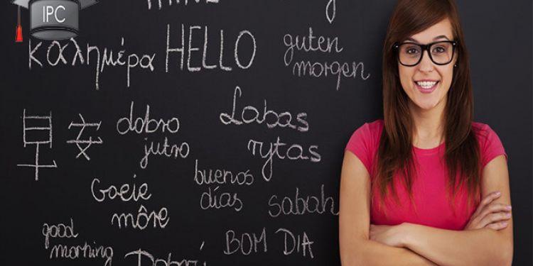 Limba engleză benefică pentru noi?