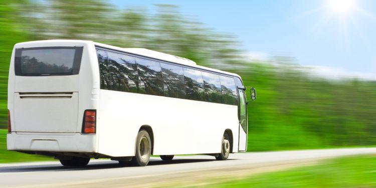 """Cum s-a ajuns la cuvântul """"autobuz""""?"""