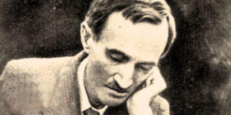 22 de lucruri mai puțin știute despre George Bacovia