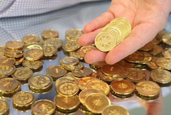 Moneda și legătura ei cu divinul