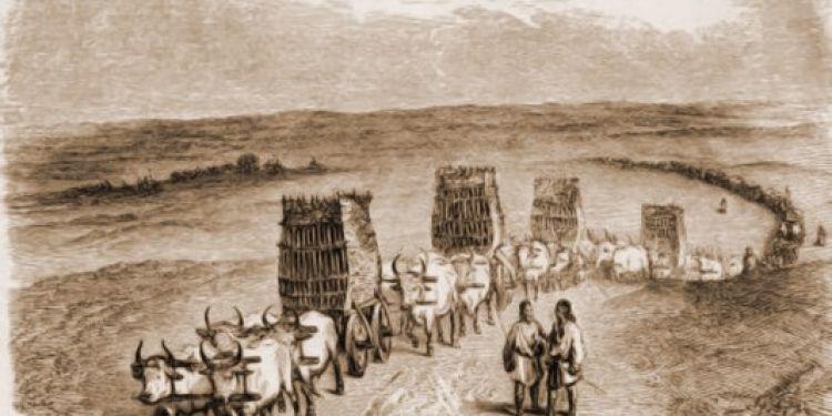 Cum înjurau străbunii acum 80 de ani
