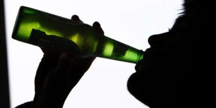 """""""Alcol"""" sau """"alcool"""""""