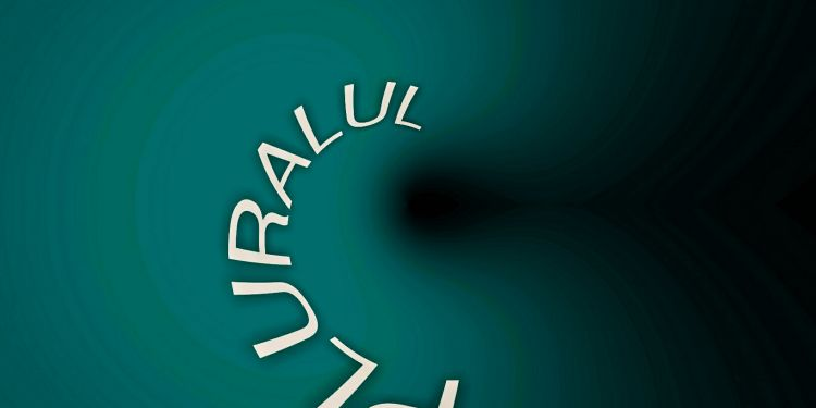 Tu știi să folosești corect pluralul cuvintelor? - Partea a II-a