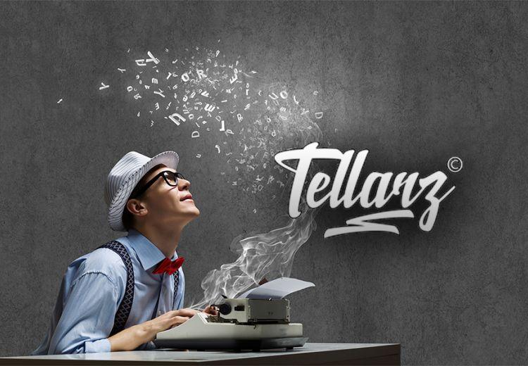O platformă românească pentru bloggeri, scriitori și pasionați de literatura!