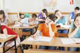 """TOP 6 secrete pentru a învăța mai ușor pentru examene. Află de ce nu e bine """"să tocești""""!"""