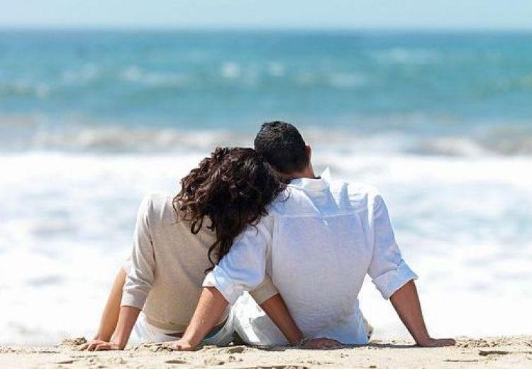Expresii și locuțiuni cu relație