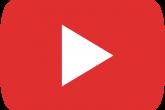 Un video despre câteva greșeli frecvente în limba română