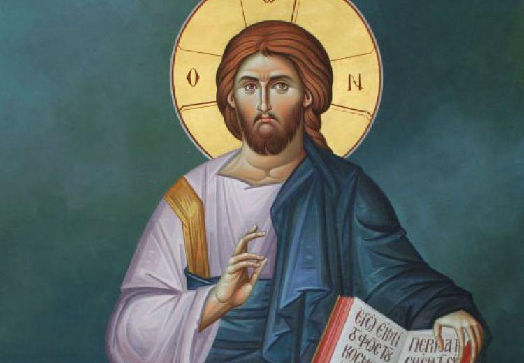 """Hristos"" sau ""Cristos""?"