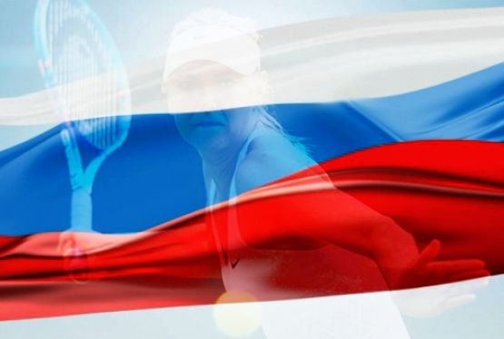 Gata cu Sharapova! Vezi greșeala pe care majoritatea o fac - Numele rusești în română