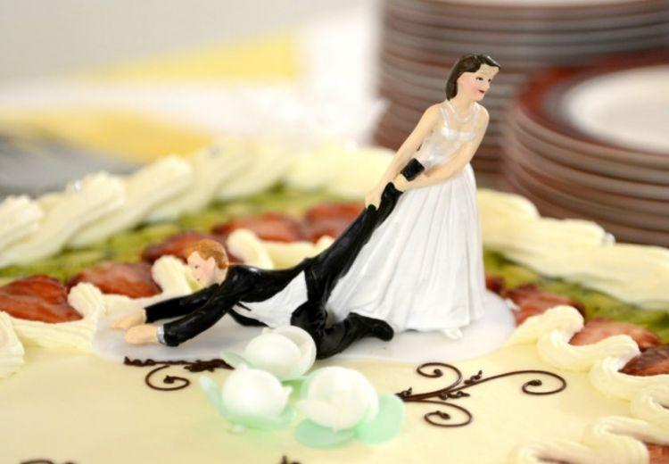 Mă mărit sau mă însor?