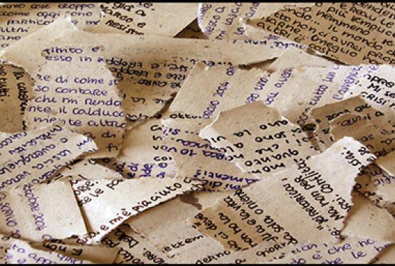 Topul cuvintelor în limba română