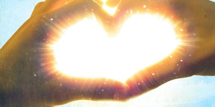Expresii și locuțiuni cu inimă