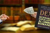 Cum să faci bani cu limba română?