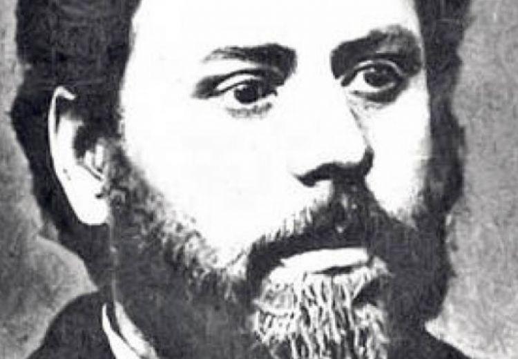 Ion Creangă - un gurmand convins