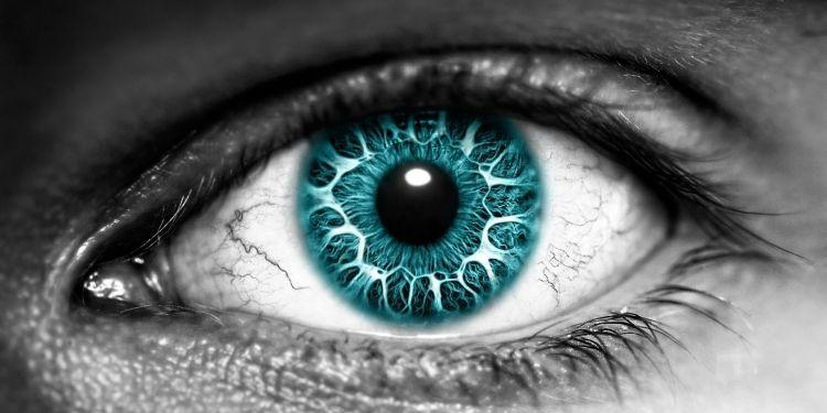 Expresii și locuțiuni cu Ochi