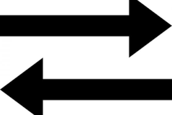 """Confuzia dintre """"or"""" și """"ori"""""""