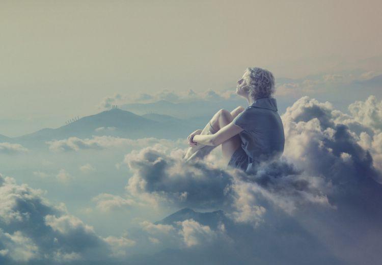 """Dincolo de """"vise"""" sunt """"visuri""""! Cum se scrie corect: """"vise"""" sau """"visuri""""?"""