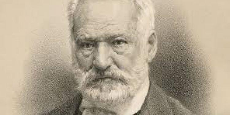 """Cum a scris Victor Hugo celebrul roman """"Mizerabilii"""""""