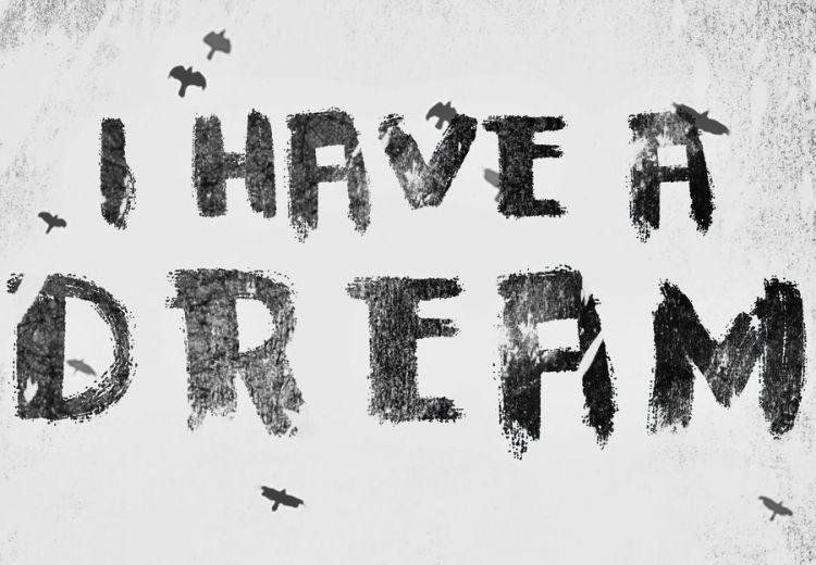 Am mai multe vise sau visuri?