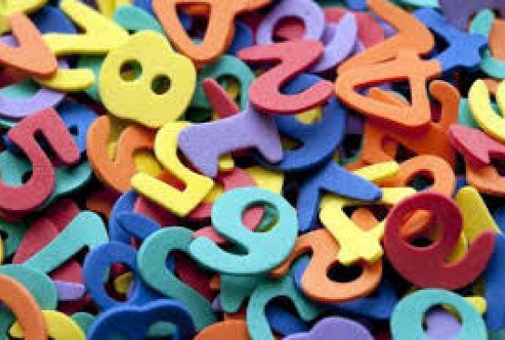 """Numeralele: """"doisprezece/douăsprezece"""" - masculin sau feminin?"""