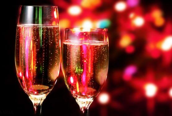 Știai asta despre revelion? Află înainte de a intra în noul an!