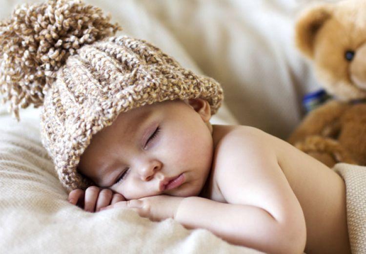 Expresii și locuțiuni cu somn