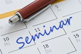 """Seminare"" sau ""seminarii""?"