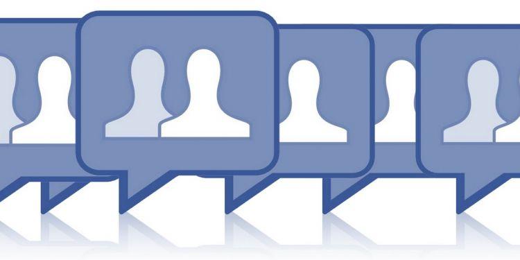 Grupuri pe facebook dedicate limbii romane