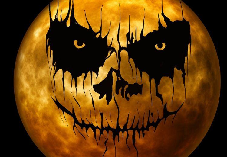 7 motive pentru o copilărie fără Halloween