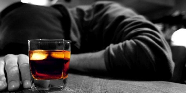 Un top al celor mai alcoolici scriitori