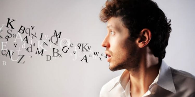 10 jocuri de cuvinte amuzante pentru dicție