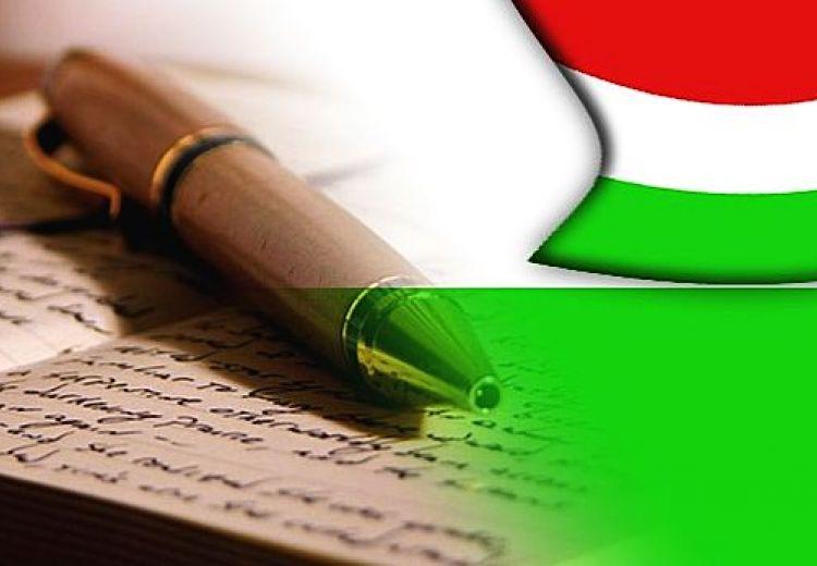 Cuvinte împrumutate din limba maghiară