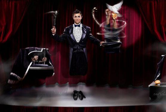 """""""Abracadabra"""" - povestea din spatele misteriosului cuvânt. Magie sau medicină?"""