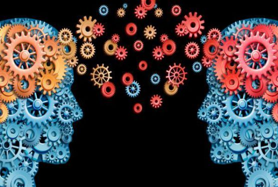 Limbajul și psihologia