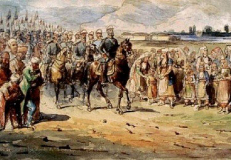 5 expresii românești și originile lor