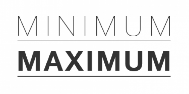 """""""Maxim"""" sau """"maximum"""", """"minim"""" sau """"minimum""""?"""