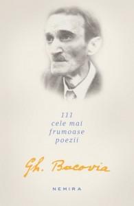 george-bacovia-111-cele-mai-frumoase-poezii1-500x768